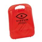 Kit d'urgence 37 accessoires-103620