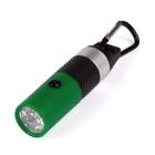 Lampe à 9 LED-103621