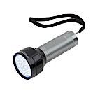 Lampe en aluminium à 28 LED-103630