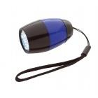 Lampe de poche -101532