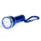 Lampe Spotty-106231