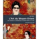 L'Art du Moyen Orient - Saeb Eigner - Editions du Toucan-102024