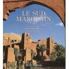 Le Sud Marocain - Samuel Pickens - ACR-102049