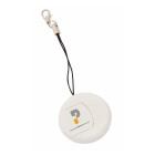 Lecteur micros SD Spot-106236
