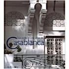 Les mille et une villes de Casablanca-104567