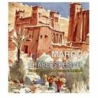 Maroc : Itineraire D'Un Peintre Breton - Charles Kerivel - ACR-102038