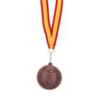 Médaille-103379