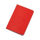 Mini cahier Clever-103026