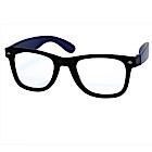 Montures lunettes personal-102294