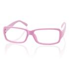 Montures lunettes simple-102295