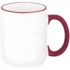 Mug biColoure-101799