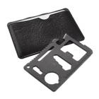 Multi-outils à 12 fonctions Card-103658
