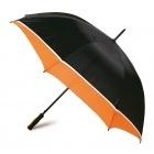 Parapluie avec poignée EVA-101889