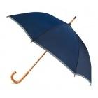 Parapluie automatique -101878
