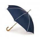 Parapluie automatique-101888
