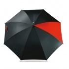 Parapluie automatique-101893
