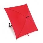 Parapluie carré personnalisé-101883