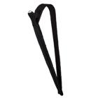 Parapluie Harp-102713
