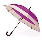Parapluie Smile-102700