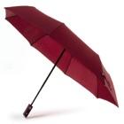 Parapluie Nighty-102705