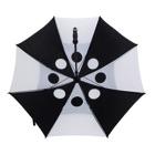Parapluie Chess-102710