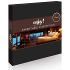 Parenthèse d'Exception - Coffret Enjoy-105925