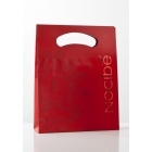Petit sac en carton sans lacet-100298