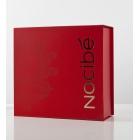 Petite boite carrée en carton-100296