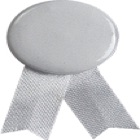 Pin ruban-103776