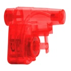 Pistolet à eau-103280