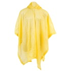 Poncho Ghost-102730