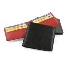 Porte-cartes et billets-101966