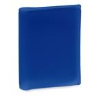 Porte-cartes Zed-102561