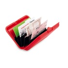 Porte-cartes Solid-102566