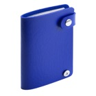 Porte-cartes Class-102567