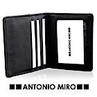 Porte-cartes portefeuille prémium-102562