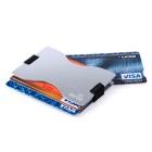 Porte-cartes RFID-106302