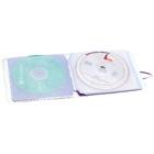 Porte CD-103783