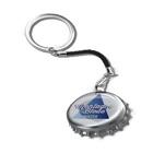 Porte-clés Bouchon-102569