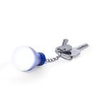 Porte-clés Ampoule-106312