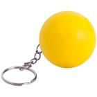 Porte-clés antistress sobre-102573