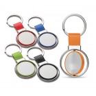 Porte-clés Eye-106021