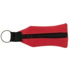 Porte-clés monnaie Bottle-102617