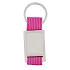 Porte-clés simple-102580