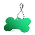Porte-clés Dog-102587