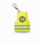 Porte-clés Secure-106307