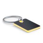 Porte-clés Wich-106304
