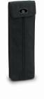 Porte-cravattes Nyl-106314