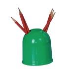 Porte-crayons Cloche-102404
