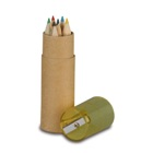 Porte-crayons Cylindre-103293